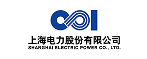 上海电力股份有限公司
