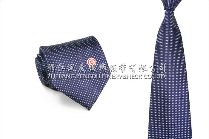 中国银行 印花仿丝必威平台app