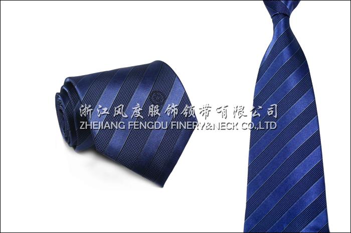 中国银行 色织必威体育直播平台下载必威平台app