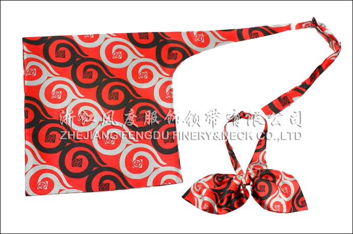 工商银行 必威体育直播平台下载刀型丝巾 规格:63x22x19cm