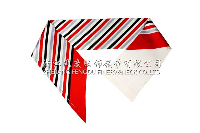 工商银行 必威体育直播平台下载长巾 规格:96x25cm