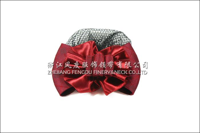中国工商银行 色织必威体育直播平台下载头花