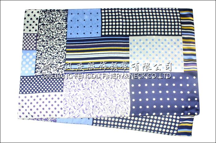 中国建设银行 必威体育直播平台下载长巾 规格:137x43cm