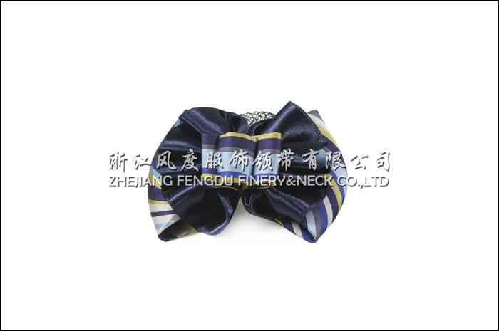 中国建设银行 色织涤丝头花