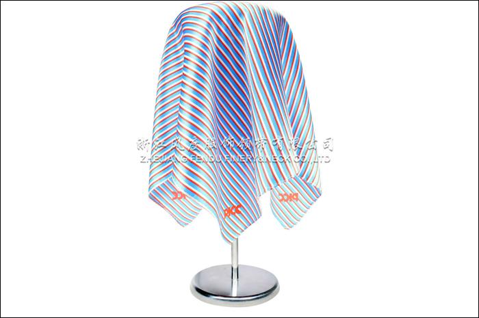 PICC保险 必威体育直播平台下载小方巾 规格:53x53cm