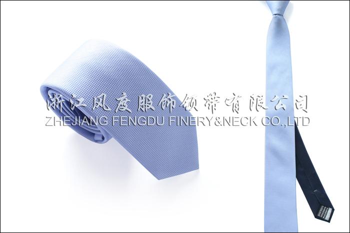 2017新款涤丝时尚拼接必威平台app