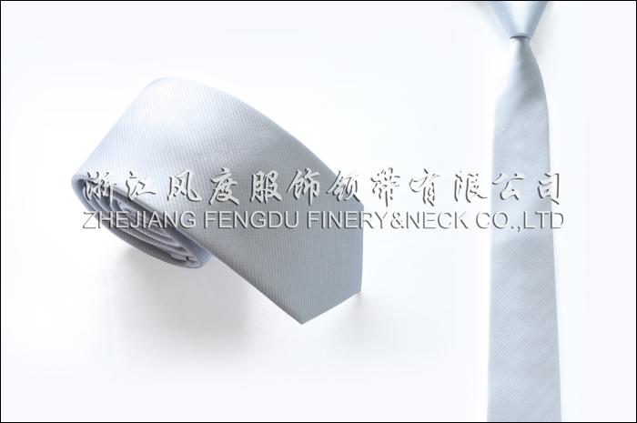 2017新款涤丝时尚必威平台app